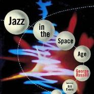 George Russell, Jazz In The Space Age [Bonus Tracks] (CD)