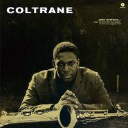 John Coltrane, Coltrane [Bonus Track] (LP)