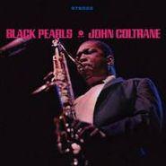 John Coltrane, Black Pearls (LP)