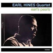 Earl Hines, Earl's Pearls (CD)