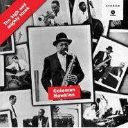 Coleman Hawkins, The High & Mighty Hawk (LP)