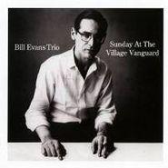 Bill Evans, Sunday At The Village Vanguard (CD)