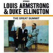Louis Armstrong, The Great Summit (CD)