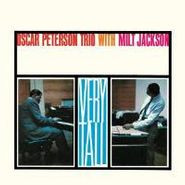 Oscar Peterson Trio, Very Tall (CD)