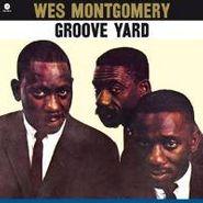 Wes Montgomery, Groove Yard (LP)