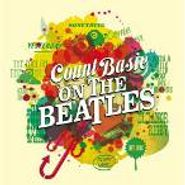 Count Basie, On The Beatles