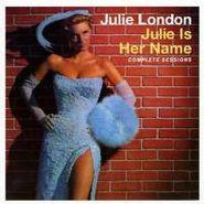 Julie London, Julie Is Her Name (CD)