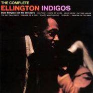 Duke Ellington, Ellington Indigos