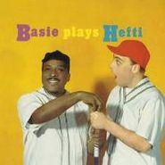 Count Basie, Basie Plays Hefti