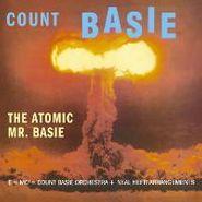 Count Basie, Atomic Mr. Basie (CD)