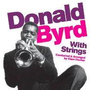 Donald Byrd, All Night Long / All Day Long (CD)