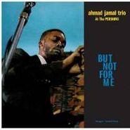 Ahmad Jamal, Live At The Pershing Lounge 19 (LP)