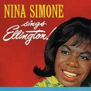 Nina Simone, Sings Ellington/At Newport (CD)