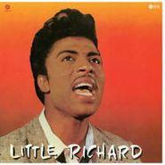 Little Richard, Little Richard (LP)