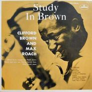 Clifford Brown, Study In Brown