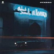 Ahmad Jamal, Ahmad Jamal's Alhambra (LP)