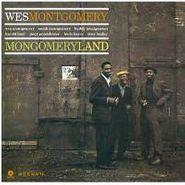 Wes Montgomery, Montgomeryland (LP)