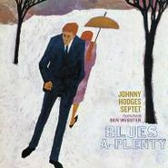 Johnny Hodges, Blues-A-plenty (CD)