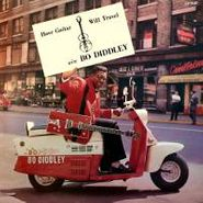 Bo Diddley, Have Guitar Will Travel (LP)