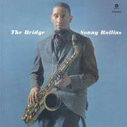 Sonny Rollins, Bridge [180 Gram Vinyl] [Bonus Track] (LP)