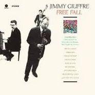 Jimmy Giuffre, Free Fall (LP)