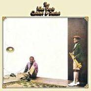 Miles Davis, Quintet & Sextet (LP)