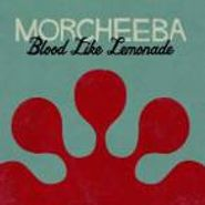 Morcheeba, Blood Like Lemonade (CD)