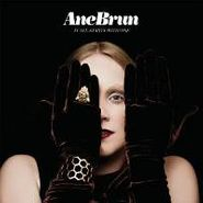 Ane Brun, It All Starts With One (CD)