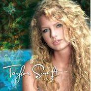Taylor Swift, Taylor Swift (CD)