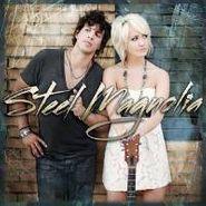 Steel Magnolia, Steel Magnolia (CD)