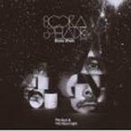 Booka Shade, Sun & the Neon Light (CD)