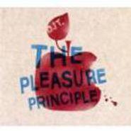 DJ T., Pleasure Principle (CD)