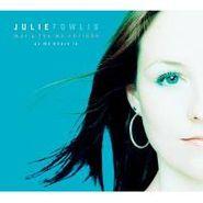 Julie Fowlis, Mar A Tha Mo Chridhe (CD)