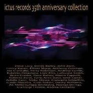 Various Artists, Ictus Records 35th Anniversary