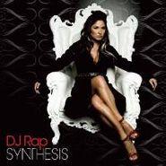 DJ Rap, Synthesis (CD)