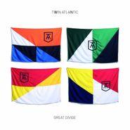 Twin Atlantic, Great Divide (CD)