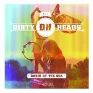 Dirty Heads, Cabin By The Sea (CD)