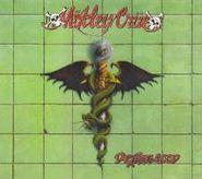 Mötley Crüe, Dr. Feel Good (CD)