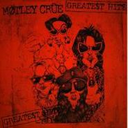 Mötley Crüe, Greatest Hits (LP)
