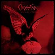 Crossfade, We All Bleed (CD)