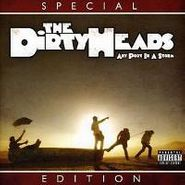 Dirty Heads, Any Port In The Storm (CD)