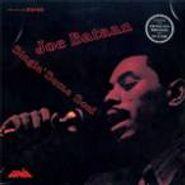 Joe Bataan, Singin Some Soul (LP)