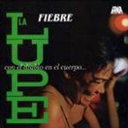 La Lupe, Con El Diablo En El Cuerpo (CD)