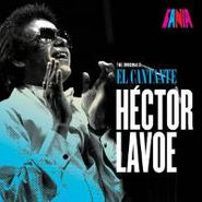 Héctor Lavoe, El Cantante: The Originals (CD)