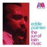 Eddie Palmieri, Man & His Music: Eddie Palmier (CD)