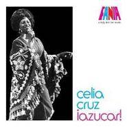 Celia Cruz, Lady & Her Music: Celia Cruz (CD)