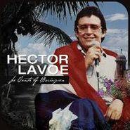 Héctor Lavoe, Canta A Borinquen (CD)