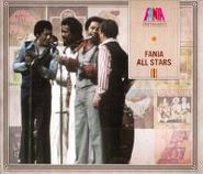 Fania All-Stars, Anthology (CD)