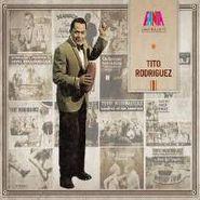 Tito Rodriguez, Anthology (CD)