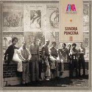 La Sonora Ponceña, Anthology